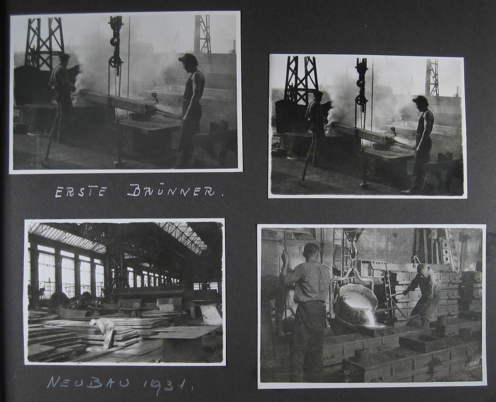 Album 1931 Bild 07